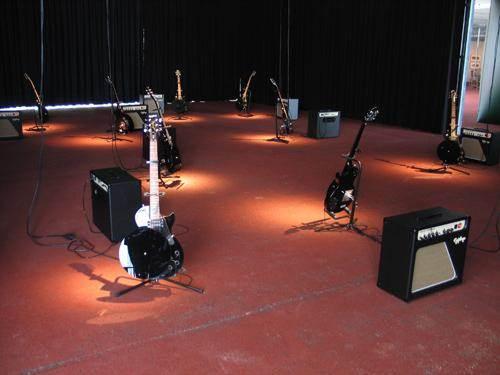 prix-marcel-duchamp-2009-nomines-sont-L-1