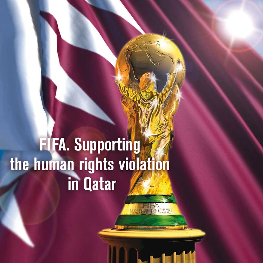 Qatar_World_Cup_Supporting_Child_Slavery__880