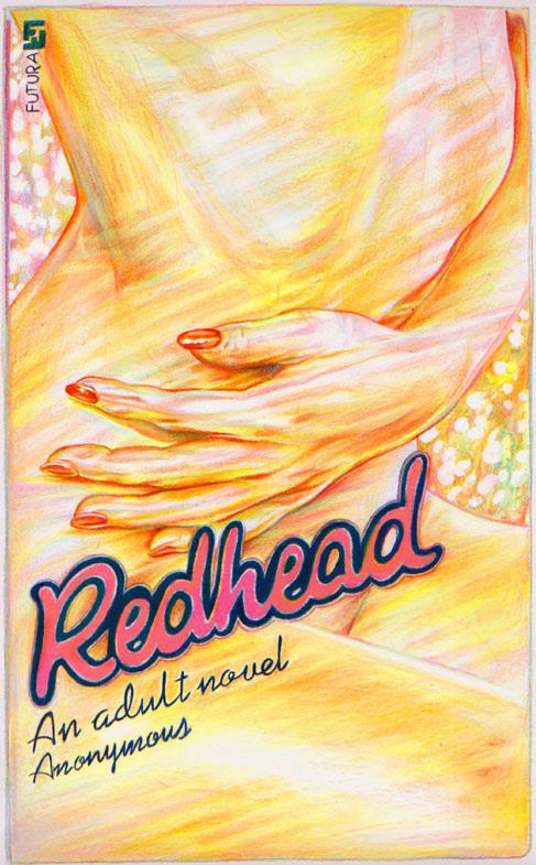 REDHEAD-aline_zalko-WEB_487