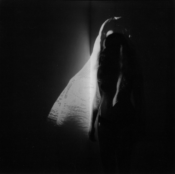 Selina-Mayer_Web12