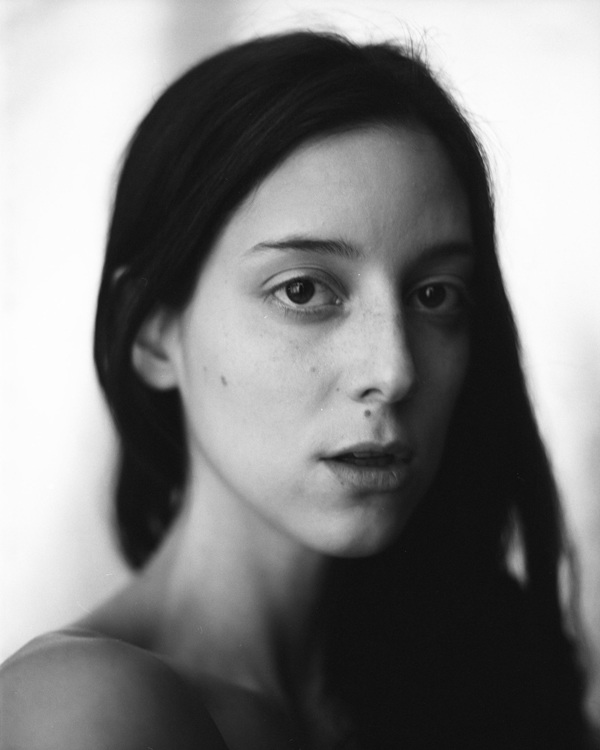 Selina-Mayer_Web15