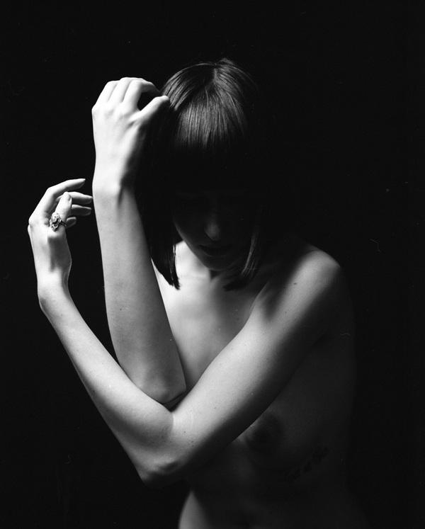 Selina-Mayer_Web2