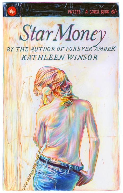 StarMoney-aline_zalko-web_500