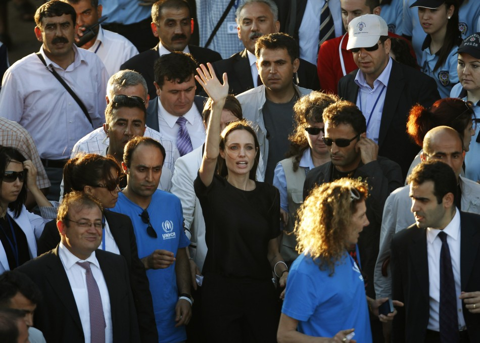 united-nations-high-commissioner-refugees-unhcr-goodwill-ambassador-angelina-jolie-greets-media