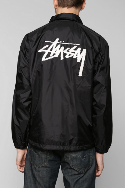 urban-outfitters-black-stussy-croc-coaches-jacket-product-3-14548845-208516752_large_flex
