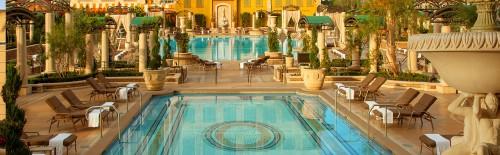 ven-pool_deck-1920x595