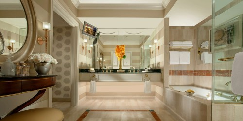 VenBathroom01-3000x1500