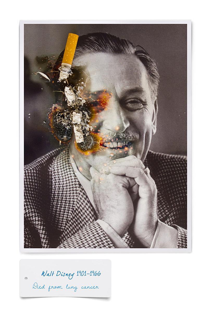 Walt_disney+smoking+death