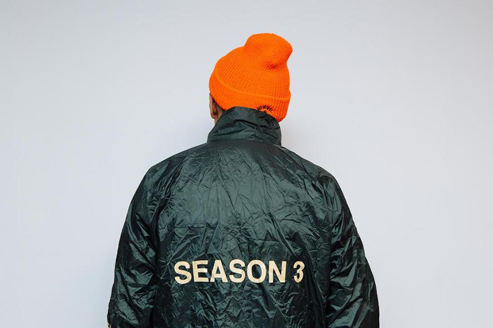 yeezy-season-3-invite-jacket-02