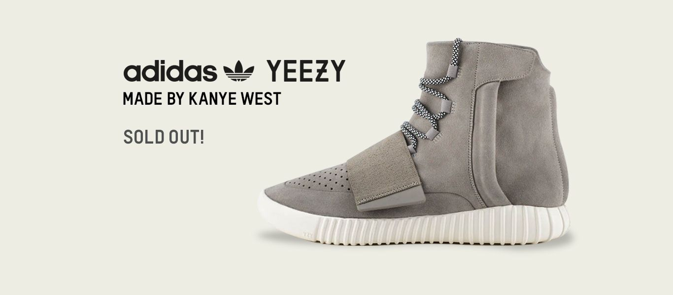 yeezy_sold_out_PLP