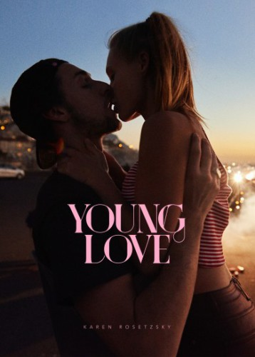 YoungLove_Cover_sRGB-390x544