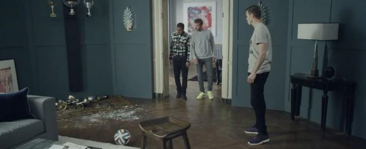 zidane-lucas-moura-bale-maison-beckham-adidas-trophee-720x293
