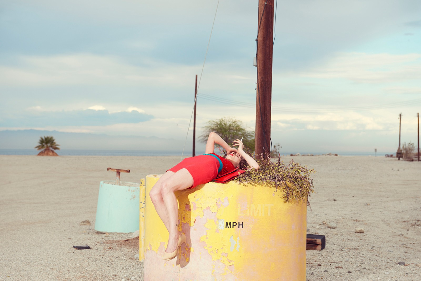 kourtney-roy_california_24
