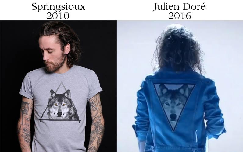 springsioux-vs-julin-dore